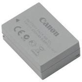 【聖影數位】Canon NB-10L 原廠鋰電池 【盒裝】 G15 G16 G1x G3x SX40 SX50 SX60