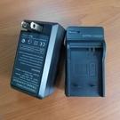 CANON NB-11L 電池充電器 IXUS 145 155 160 165 170 180 185 190 240HS 265HS 275HS 285HS