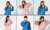 liangyu-fourpics-29f8xf4x0173x0104_m.jpg