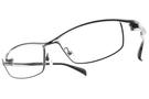 JAPONISM光學眼鏡 JN658 C...