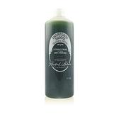 【南紡購物中心】【南法香頌】歐巴拉朵 特級橄欖油沐浴乳(1L/瓶)
