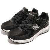 New Balance WW880 寬楦 黑 白 Gore-Tex 女鞋 健走鞋 【PUMP306】 WW880GB3D