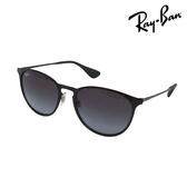 RayBan 雷朋太陽眼鏡RB3539-002/8G54