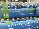 科克蘭 礦泉水 瓶裝水 飲用水 小瓶裝 80瓶 236ml 限宅配