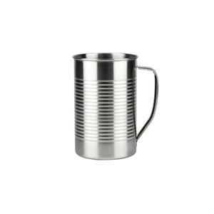 BARBUZZO CANteen Pint CANteen 不鏽鋼杯