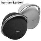 【公司貨】[Harman Kardon]無線藍牙喇叭 Onyx Studio 7