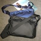 男包防水側背包休閒斜背包學生郵差包復古潮版包iPad包 黛尼時尚精品