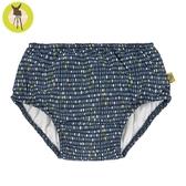 德國Lassig-嬰幼兒抗UV游泳尿布褲-馬賽克