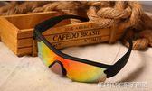 智慧藍芽眼鏡耳機運動耳塞頭戴式太陽鏡偏光立體聲音樂墨鏡多功能 全館免運