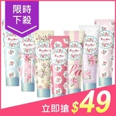 韓國 EVAS 玫瑰香水護手霜(60ml)【小三美日】$55