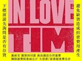 二手書博民逛書店Tomcat罕見In LoveY255562 Tim O'brien Broadway 出版