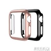 適用于apple watch保護殼4/6代蘋果手錶iwatch6/1/2/3/5/SE保護套 遇見生活