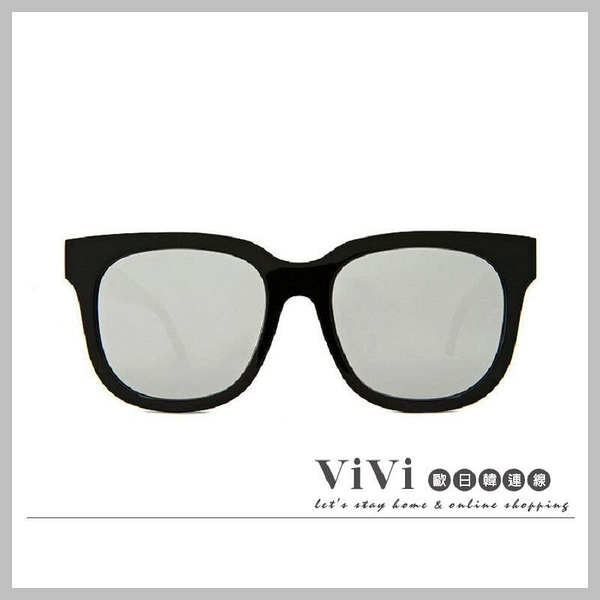 『Marc Jacobs旗艦店』GENTLE MONSTER DIDI D 01(1M) GM 100%全新正品