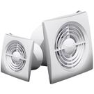 廁所排氣扇衛生間4寸6寸換氣扇墻壁式強力靜音家用窗式小型排風扇 1995生活雜貨