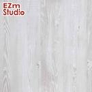 《EZmStudio》卡希納松木3D同步壓紋商品陳列/攝影背景板40x45cm 網拍達人 商業攝影必備