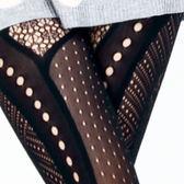 時尚性感流行網襪 褲襪 網襪-NO.656-70