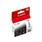 CANON CLI-821 BK 原廠黑色墨水匣 適用ip3680 ip4680 ip4760 mp545 mp568 mp638 mx868 mx876