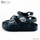 童鞋城堡-超人力霸王 經典款 輕量涼鞋 ...