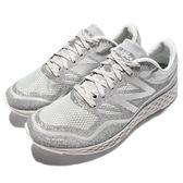 【六折特賣】New Balance 慢跑鞋 Gobi Trail Moon Phase 銀 灰 運動鞋 反光 避震跑鞋 男鞋【PUMP306】 MTGOBISL2E
