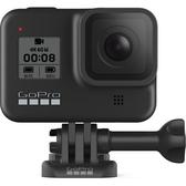GoPro HERO 8 BLACK 全方位攝影機 送128G