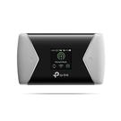 【限時至1030】TP-Link M7450 4G 進階版LTE sim 卡 wifi 無線網路行動分享器(4G路由器)