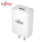 FUJITSU 富士通 QC3.0 USB充電器 US-05