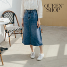 Queen Shop【03020628】...