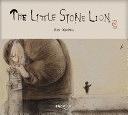 二手書博民逛書店 《The Little Stone Lion》 R2Y ISBN:9780976205616│Heryin Publishing Corporation