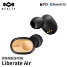 Marley Liberate Air 真無線藍牙耳機   買就送小熊三合一充電線