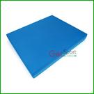 TPE平衡踏墊(禪坐墊/平衡感/平衡墊/坐墊/跪墊/運動墊/軟墊/靠墊/地墊/Balance Pad/台灣製)