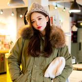 毛帽 素色 粗線 麻花 捲邊 針織 毛帽【QI1502】 ENTER