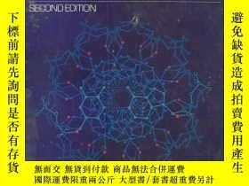 二手書博民逛書店Biochemistry:罕見Export Edition-生物化學:出口版Y436638 Frank Bra