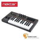 【MIDI鍵盤】 【 NEKTAR Im...