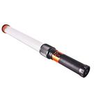 24期零利率 SUNPOWER I LIGHT 手持式魔術光棒