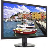 ViewSonic 優派 VX2456SML 24型 LED 顯示器 IPS