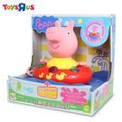 玩具反斗城 音樂聲光洗澡玩具 #