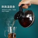 不銹鋼咖啡壺