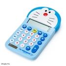【震撼精品百貨】哆啦A夢 DORAEMON ~造型計算機(8位數)*83856