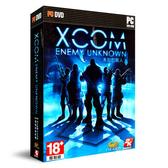 【意念數位館】PCGAME-XCOM:未知敵人 XCOM: Enemy Unknown 英文版