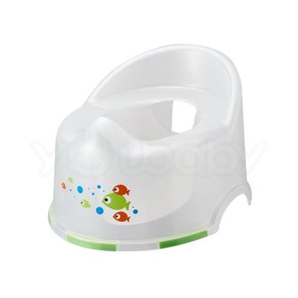 娃娃城 Baby City 簡易型便器 BB44014