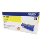 Brother TN-459Y 原廠黃色碳粉匣 適用L8360CDW L8900CDW