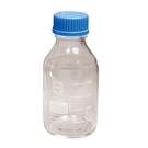 《SCHOTT》廣口血清試藥瓶 GL45 Bottle, Media, Screw Cap, GL45 PP Cap