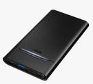 ASUS Zen power 10000 Qucick Charge 3.0 新品上市公司貨含稅開立發票