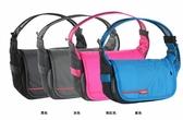【聖影數位】BENRO 百諾 Hyacinth 20 風信子系列 單肩攝影側背包 4色