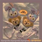 卡通猴兔蘋果iphone11/12手機殼mini軟pro/max/7/8plus/xr夜市量販【小獅子】