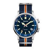 ★Xpeda★巴西品牌手錶Thorn-XW21805B1-S66-錶現精品公司-原廠正貨