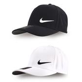 NIKE GOLF 運動帽 (遮陽 防曬 高爾夫 帽子 鴨舌帽 免運 ≡排汗專家≡