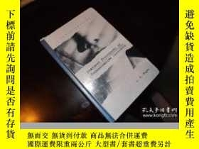 二手書博民逛書店Treatment罕見Procedures In Communicative DisordersY307751