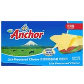 安佳低脂乳酪24片-500g