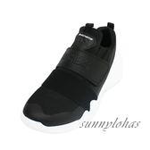 (A1)SKECHERS 熊貓鞋 DLT-A 復古 潮流 運動鞋 97962LBLK 黑 [陽光樂活]
